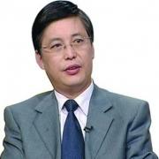 王小广网站_王小广博客