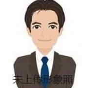 邱百强网站_邱百强博客