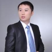 何瑞翔网站_何瑞翔博客