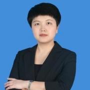 唐惠玲网站_唐惠玲博客