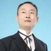 蔡鲲鹏网站_蔡鲲鹏博客