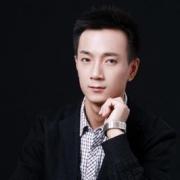 朱洪生网站_朱洪生博客