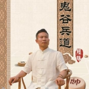 王显魁网站_王显魁博客