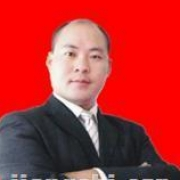 刘明瑞网站_刘明瑞博客