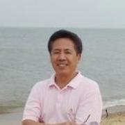 姜源网站_姜源博客