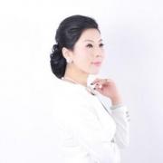 陈冰冰网站_陈冰冰博客