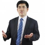 马骏胜网站_马骏胜博客
