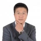 邹韬翰网站_邹韬翰博客