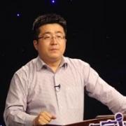 王成龙网站_王成龙博客