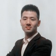 徐全网站_徐全博客