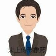 宫一宁网站_宫一宁博客