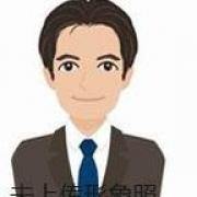 刘建力网站_刘建力博客