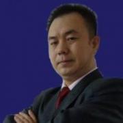 叶昱克网站_叶昱克博客