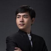 刘赢网站_刘赢博客