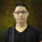 刘雪涛网站_刘雪涛博客