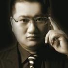 王冲网站_王冲博客