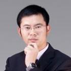 陈秀明网站_陈秀明博客