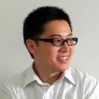 刘显才网站_刘显才博客