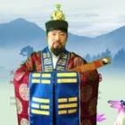 田至鹤网站_田至鹤博客