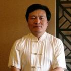 余杨元网站_余杨元博客