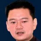 朱缚龙网站_朱缚龙博客