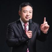 孙军正网站_孙军正博客