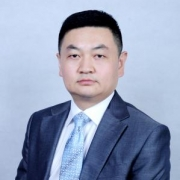 张毅网站_张毅博客