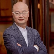 梁伟权网站_梁伟权博客