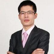 安东胜网站_安东胜博客