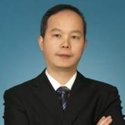 诸强华网站_诸强华博客