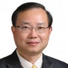 张科平网站_张科平博客