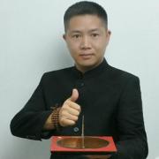 罗李华网站_罗李华博客