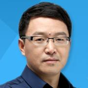 马成功网站_马成功博客