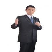 黄杰网站_黄杰博客