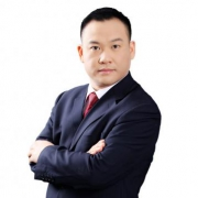柳叶雄网站_柳叶雄博客