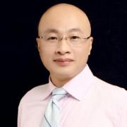 邓涵兮网站_邓涵兮博客