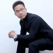 周海斌网站_周海斌博客