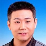 韦志国网站_韦志国博客