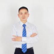 刘春霞网站_刘春霞博客