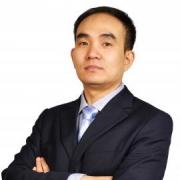 梁占海网站_梁占海博客