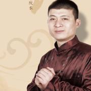 高顺棠网站_高顺棠博客