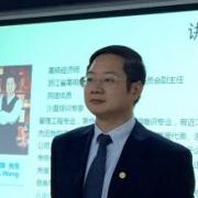 王吉锋网站_王吉锋博客