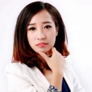 赵芳网站_赵芳博客