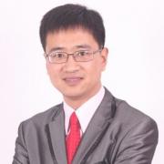 马浩志网站_马浩志博客