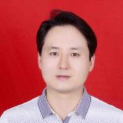 胡宇清网站_胡宇清博客