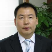 张海网站_张海博客