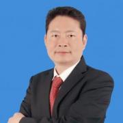 陈鹏军网站_陈鹏军博客