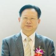 陈新网站_陈新博客