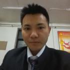 张新德网站_张新德博客