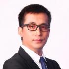 刘云峰网站_刘云峰博客
